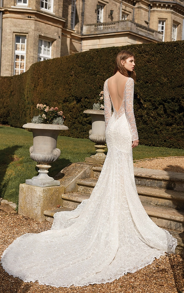 stunning-wedding-gowns-galia-lahav-bridal-collection-2021_20x