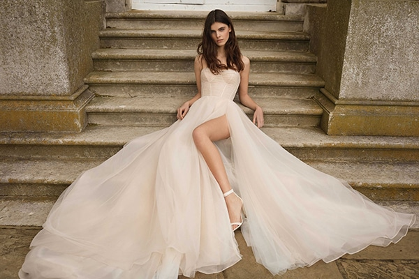 stunning-wedding-gowns-galia-lahav-bridal-collection-2021_22x