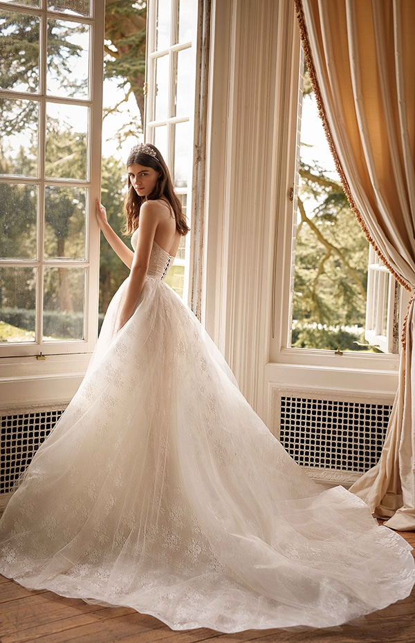 stunning-wedding-gowns-galia-lahav-bridal-collection-2021_23