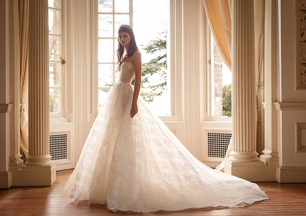 stunning-wedding-gowns-galia-lahav-bridal-collection-2021_24