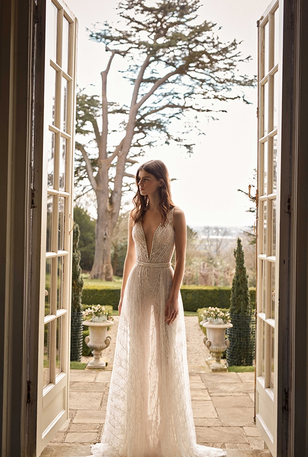 stunning-wedding-gowns-galia-lahav-bridal-collection-2021_25
