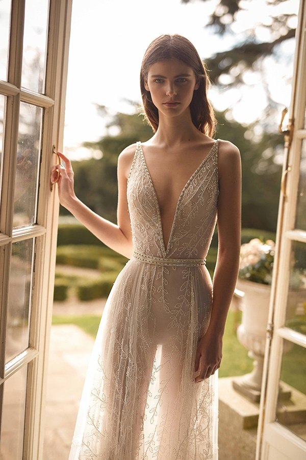 stunning-wedding-gowns-galia-lahav-bridal-collection-2021_26