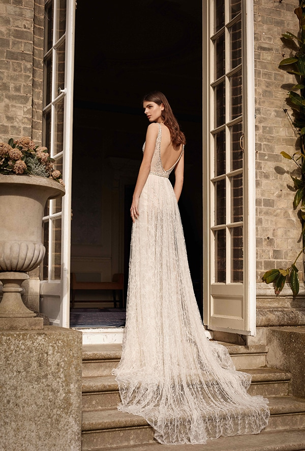 stunning-wedding-gowns-galia-lahav-bridal-collection-2021_27