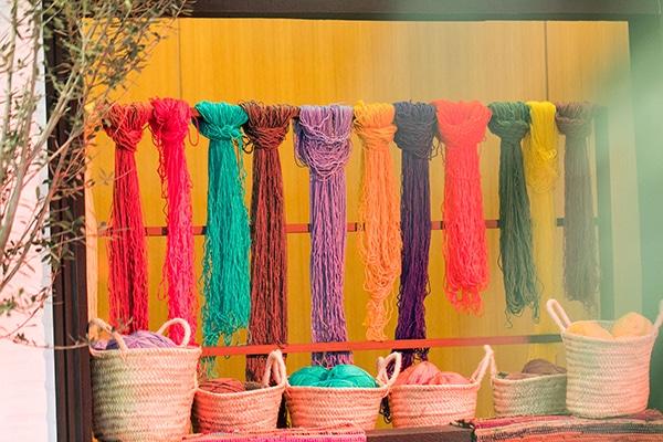 unique-greek-traditional-wedding-decoration-ideas_02