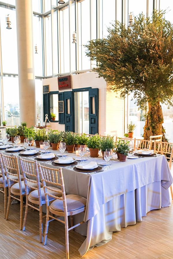 unique-greek-traditional-wedding-decoration-ideas_02z