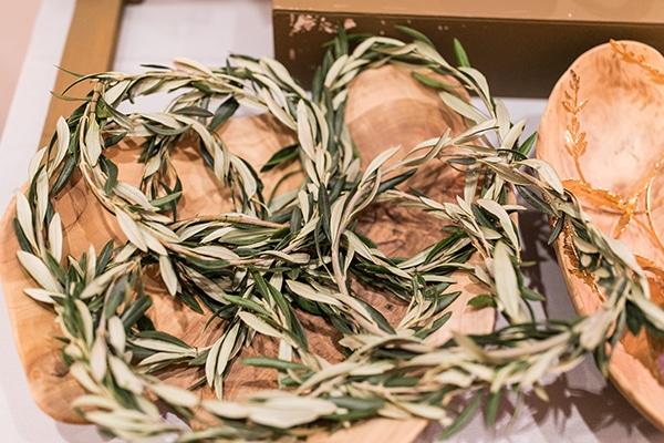 unique-greek-traditional-wedding-decoration-ideas_04