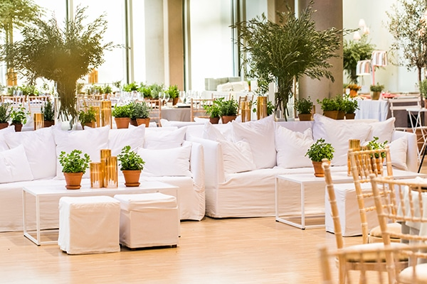 unique-greek-traditional-wedding-decoration-ideas_05