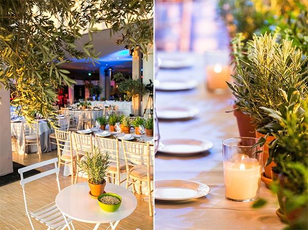 unique-greek-traditional-wedding-decoration-ideas_07A