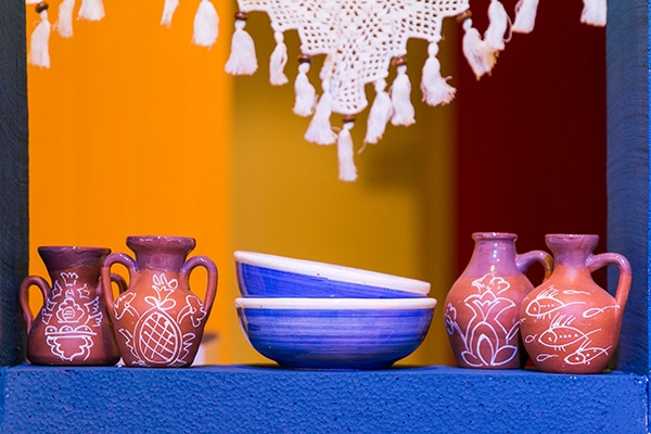unique-greek-traditional-wedding-decoration-ideas_08x