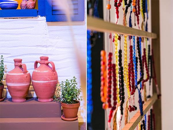 unique-greek-traditional-wedding-decoration-ideas_09A