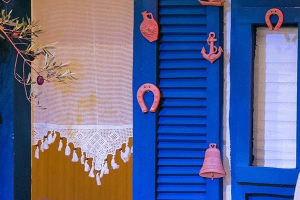 unique-greek-traditional-wedding-decoration-ideas_10
