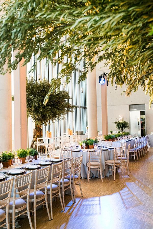 unique-greek-traditional-wedding-decoration-ideas_10x