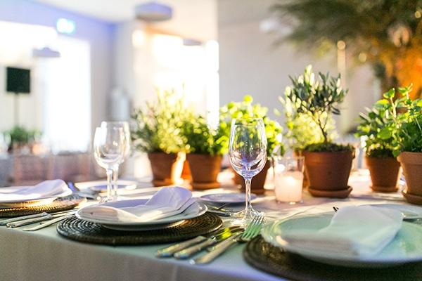 unique-greek-traditional-wedding-decoration-ideas_11x