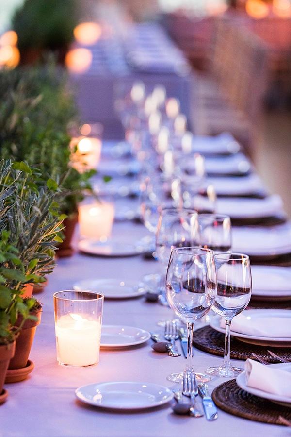 unique-greek-traditional-wedding-decoration-ideas_13