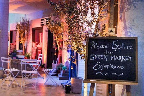 unique-greek-traditional-wedding-decoration-ideas_16