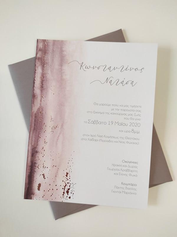 unique-wedding-invitations_02