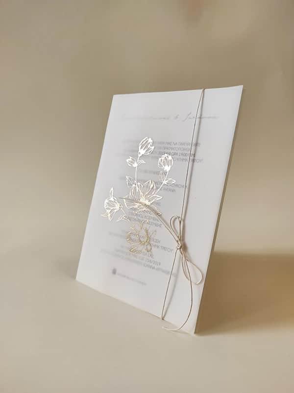 unique-wedding-invitations_04