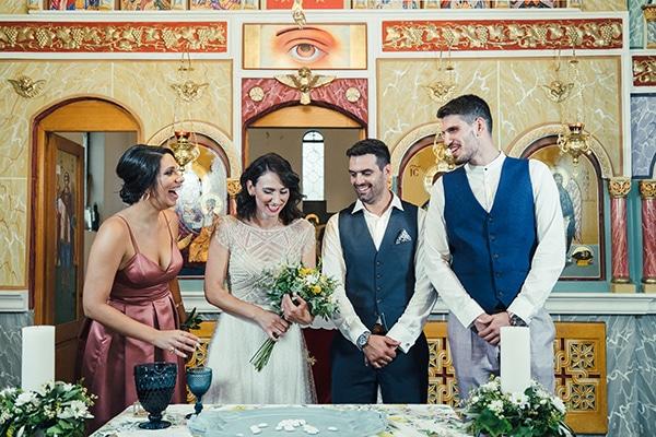 vintage-fall-wedding-patra-vivid-colors_01