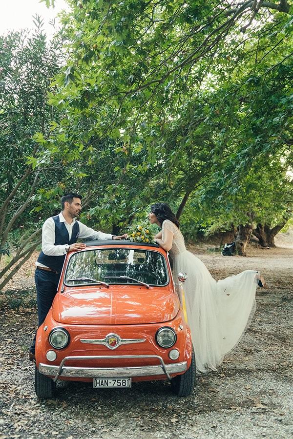 vintage-fall-wedding-patra-vivid-colors_02