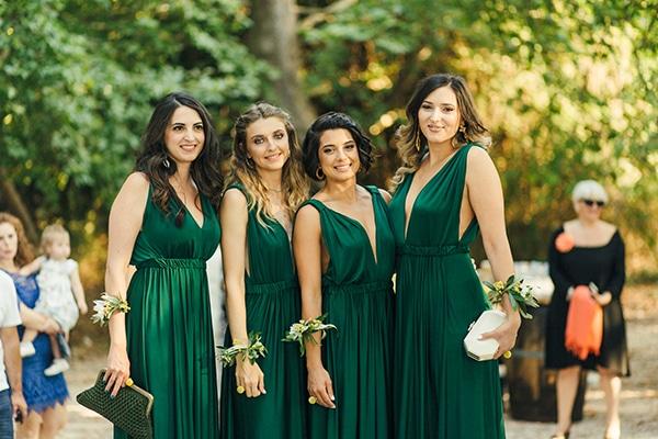 vintage-fall-wedding-patra-vivid-colors_05