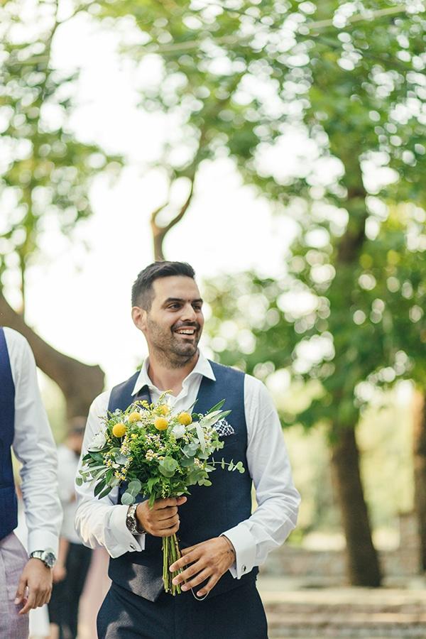 vintage-fall-wedding-patra-vivid-colors_05x