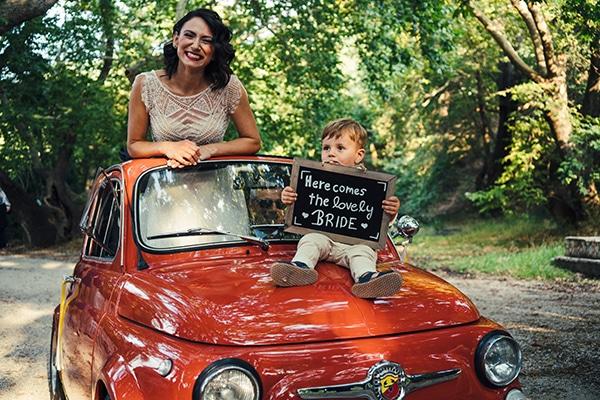 vintage-fall-wedding-patra-vivid-colors_06