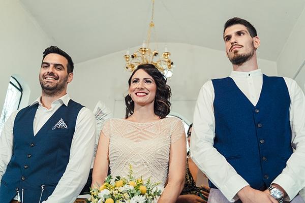 vintage-fall-wedding-patra-vivid-colors_08