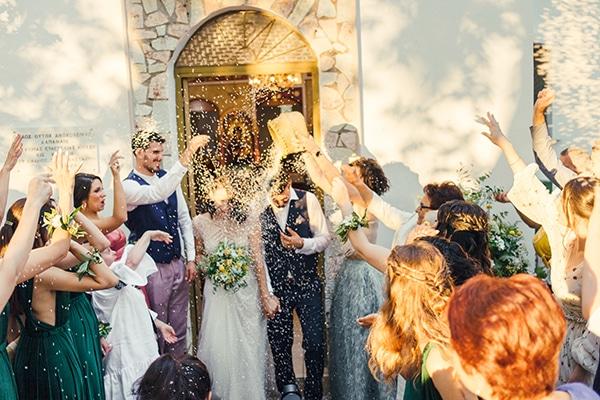 vintage-fall-wedding-patra-vivid-colors_08x
