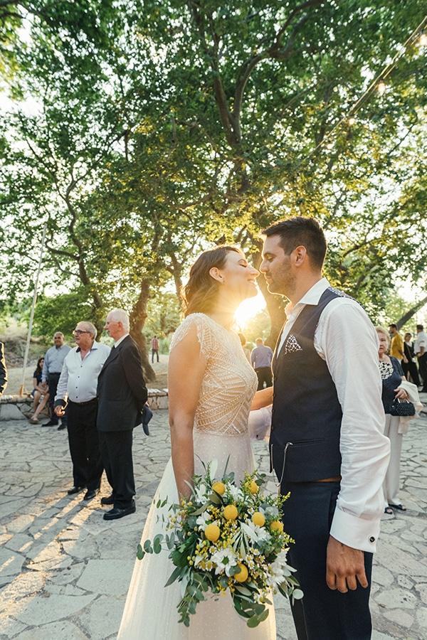vintage-fall-wedding-patra-vivid-colors_09