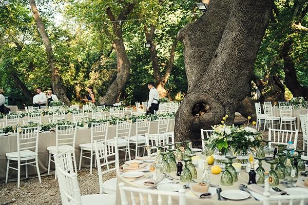 vintage-fall-wedding-patra-vivid-colors_10