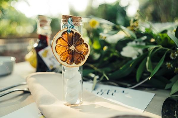 vintage-fall-wedding-patra-vivid-colors_11