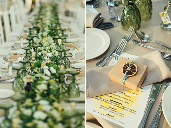 vintage-fall-wedding-patra-vivid-colors_11A