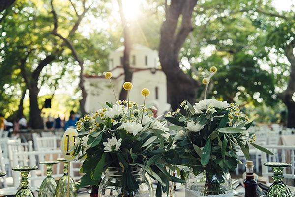 vintage-fall-wedding-patra-vivid-colors_12