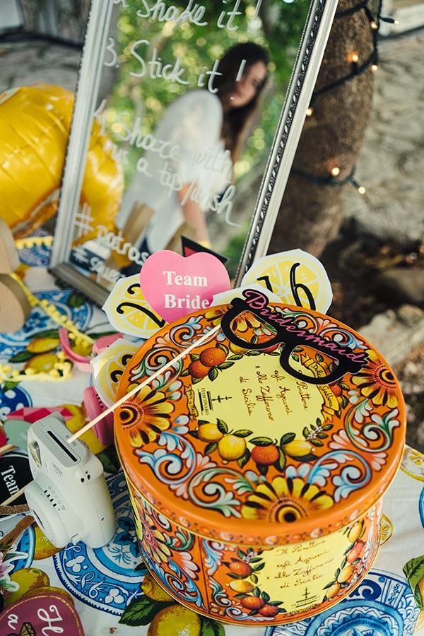 vintage-fall-wedding-patra-vivid-colors_17