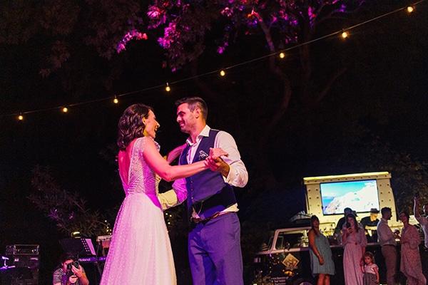 vintage-fall-wedding-patra-vivid-colors_19x