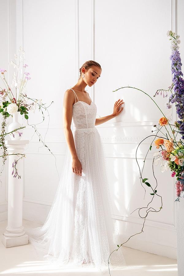 wedding-dresses-uttelry-romantic-bridal-look_01x