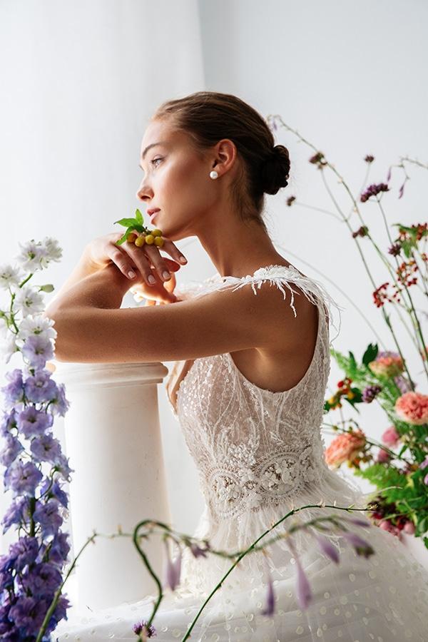wedding-dresses-uttelry-romantic-bridal-look_02
