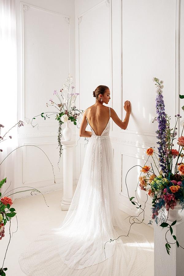 wedding-dresses-uttelry-romantic-bridal-look_03