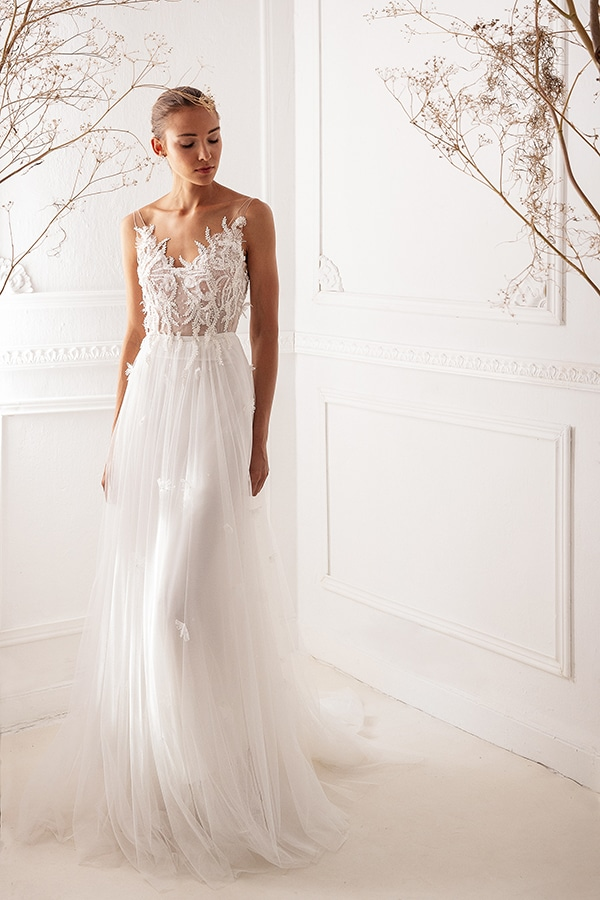wedding-dresses-uttelry-romantic-bridal-look_04