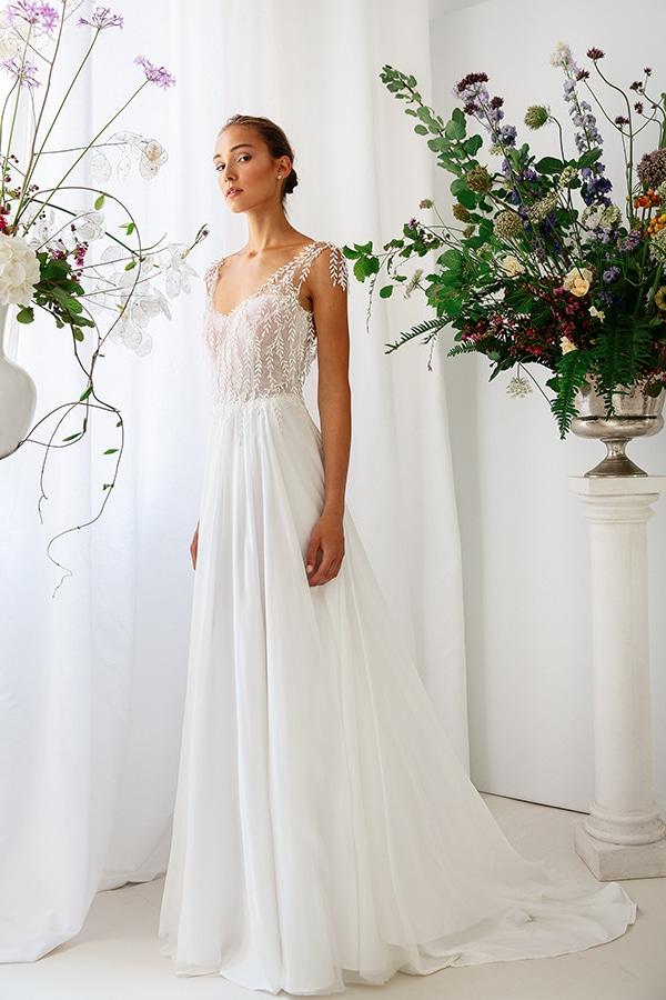 wedding-dresses-uttelry-romantic-bridal-look_05