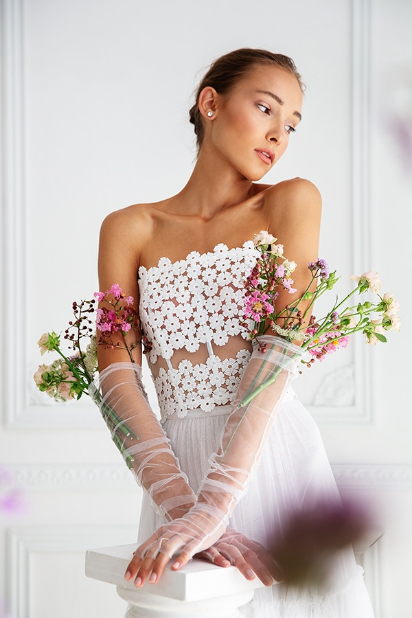 wedding-dresses-uttelry-romantic-bridal-look_06