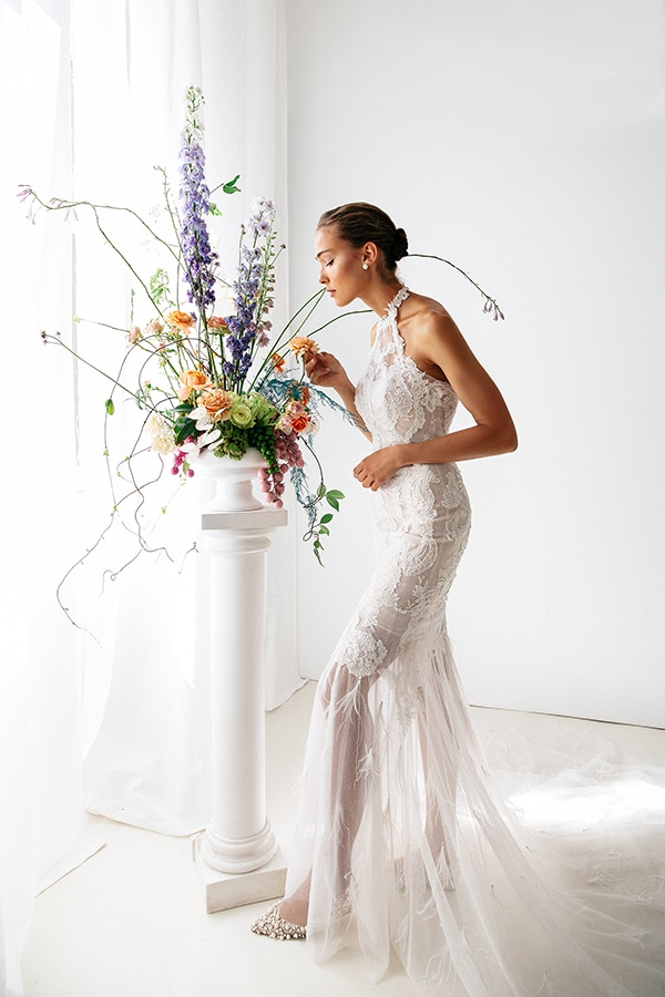 wedding-dresses-uttelry-romantic-bridal-look_09