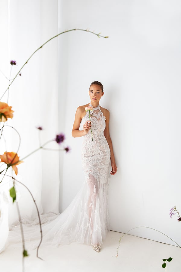 wedding-dresses-uttelry-romantic-bridal-look_11
