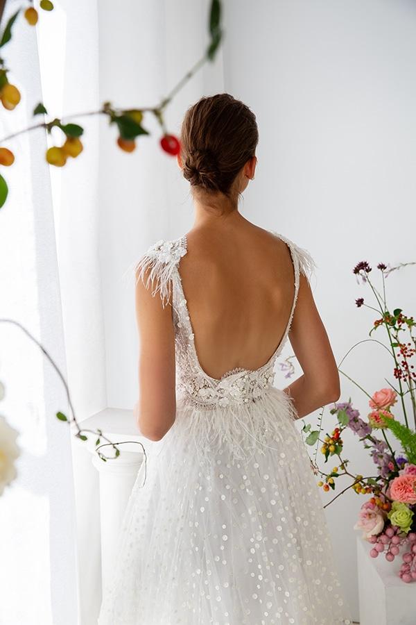 wedding-dresses-uttelry-romantic-bridal-look_12