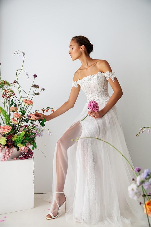 wedding-dresses-uttelry-romantic-bridal-look_12X