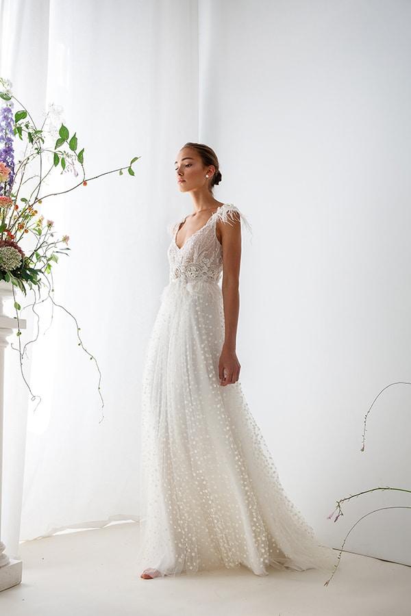 wedding-dresses-uttelry-romantic-bridal-look_13
