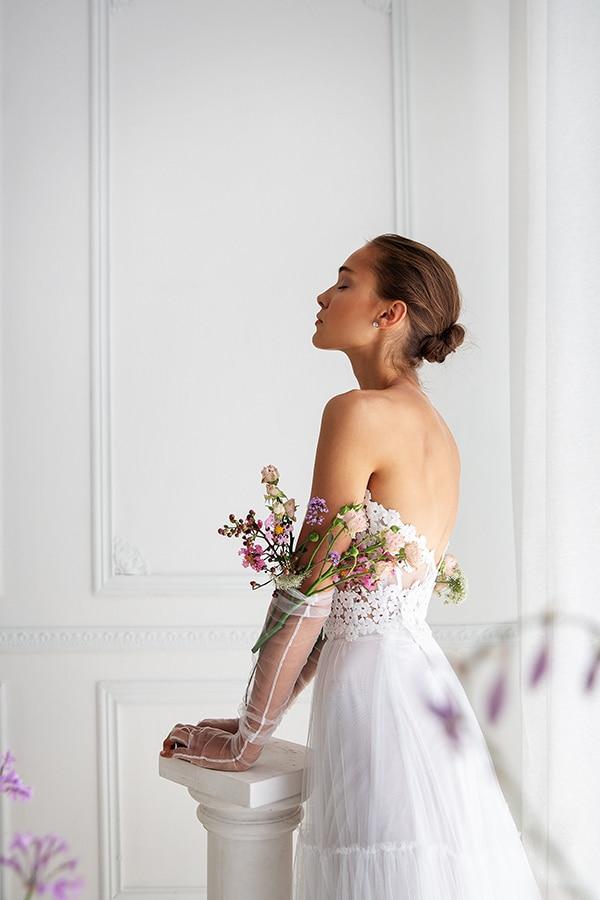 wedding-dresses-uttelry-romantic-bridal-look_14