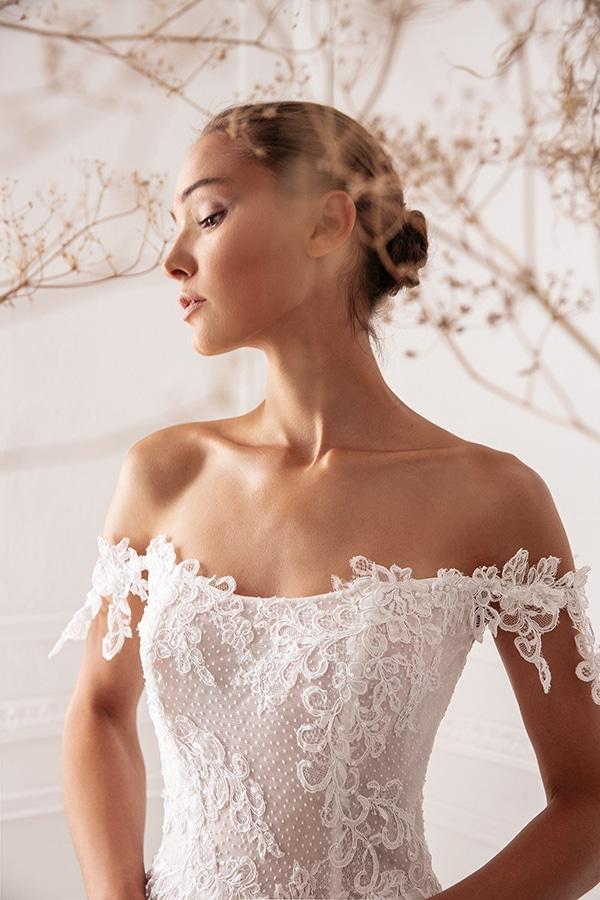 wedding-dresses-uttelry-romantic-bridal-look_15