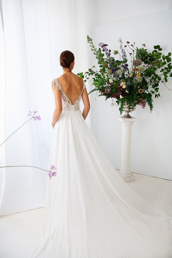 wedding-dresses-uttelry-romantic-bridal-look_17