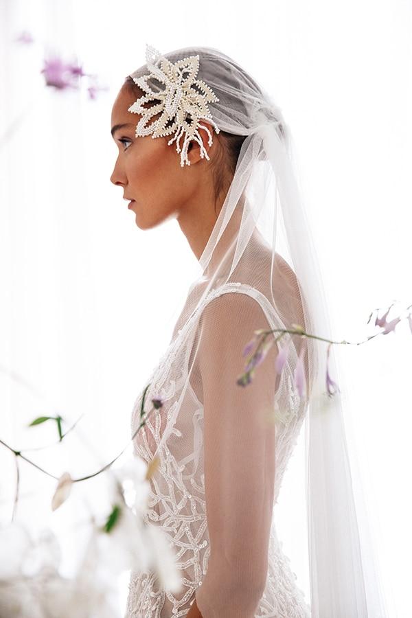 wedding-dresses-uttelry-romantic-bridal-look_18